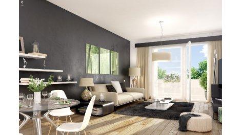 lois defiscalisation immobilière à Argenteuil