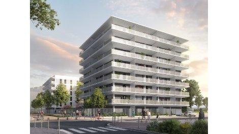 lois defiscalisation immobilière à Vaulx-en-Velin