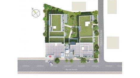 lois defiscalisation immobilière à Ferney-Voltaire
