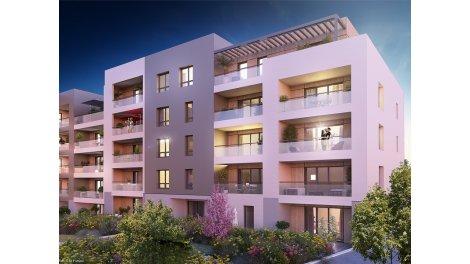 investir dans l'immobilier à Ferney-Voltaire
