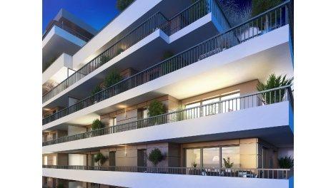 investir dans l'immobilier à Annecy