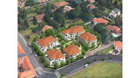 lois defiscalisation immobilière à Sainte-Foy-les-Lyon