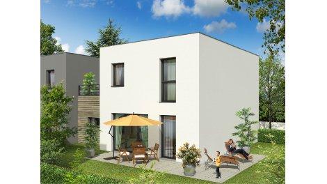 investir dans l'immobilier à Collonges-au-Mont-d'Or