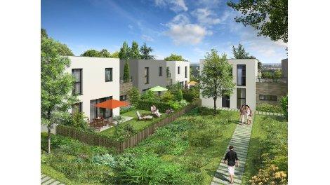 lois defiscalisation immobilière à Collonges-au-Mont-d'Or