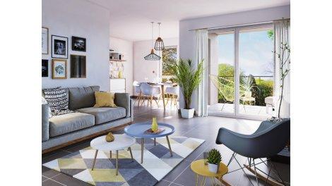investir dans l'immobilier à Vendenheim