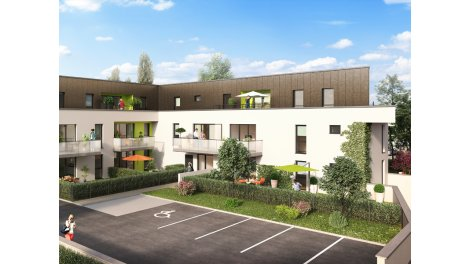 lois defiscalisation immobilière à Vendenheim