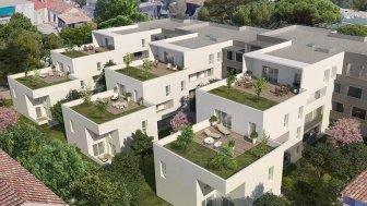 Appartements neufs Prochainement à Marseille 9ème