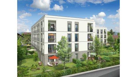 investissement immobilier à Villefranche-sur-Saône