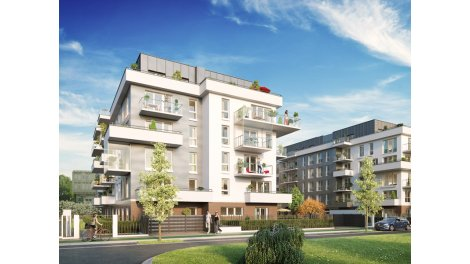 lois defiscalisation immobilière à Oberhausbergen