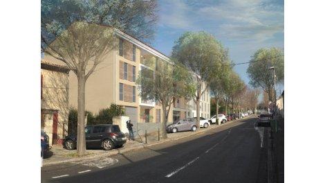 Appartement neuf Prochainement à Luynes