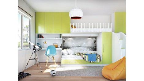 investir dans l'immobilier à Roissy-en-Brie