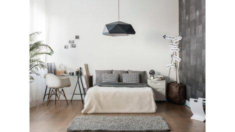 lois defiscalisation immobilière à Roissy-en-Brie