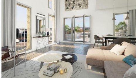 Emblem investissement immobilier neuf loi pinel bordeaux for Appartement neuf bordeaux loi pinel