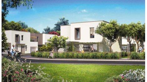 lois defiscalisation immobilière à Haguenau