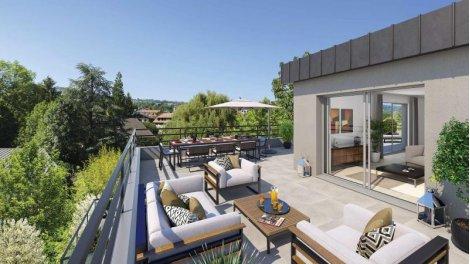 lois defiscalisation immobilière à La Roche sur Foron