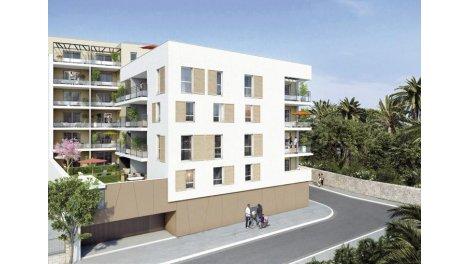 lois defiscalisation immobilière à Toulon