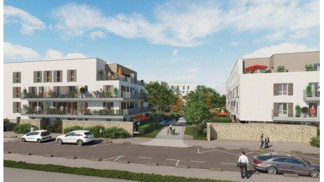 lois defiscalisation immobilière à Bois-d'Arcy