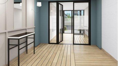 lois defiscalisation immobilière à Lieusaint
