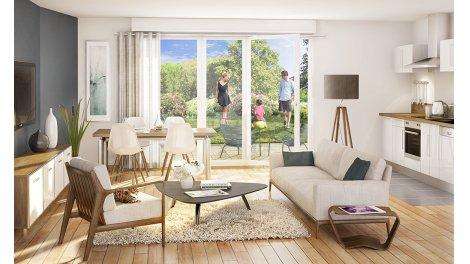 investir dans l'immobilier à Le Perreux sur Marne