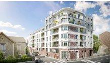 Appartements neufs So Arty à Vitry-sur-Seine