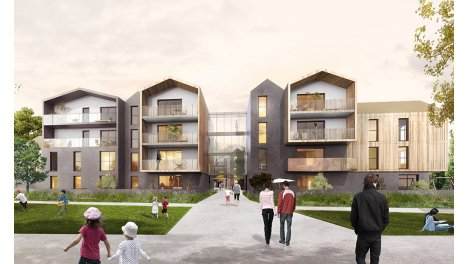 Safran investissement immobilier neuf loi pinel s n for Loi achat immobilier neuf