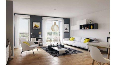 investir dans l'immobilier à Ploeren