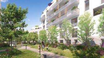 Appartements neufs Rungis à Rungis