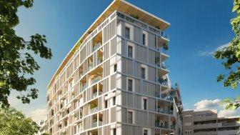 Appartements neufs Prochainement Dans le 6ème Marseille Prado à Marseille 6ème
