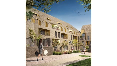 investissement immobilier versailles