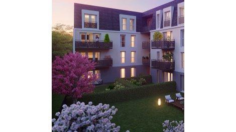 investir dans l'immobilier à Gretz-Armainvilliers