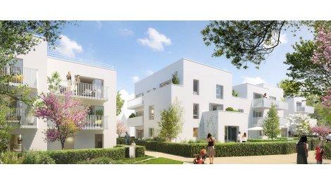 lois defiscalisation immobilière à Saint-Jacques-de-la-Lande