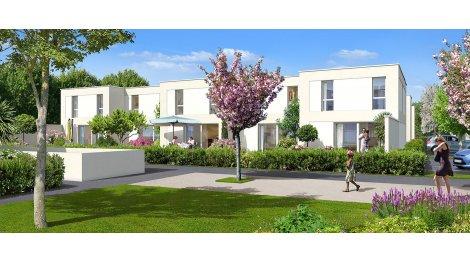 lois defiscalisation immobilière à Pibrac