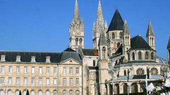 """Programme immobilier du mois """"Prochainement"""" - Caen"""