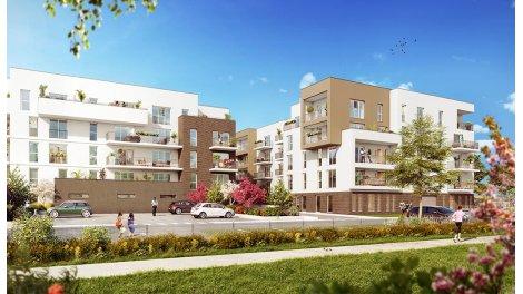 lois defiscalisation immobilière à Combs-la-Ville