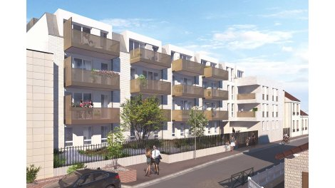 Ar 39 h me investissement immobilier neuf loi pinel for Loi achat immobilier neuf