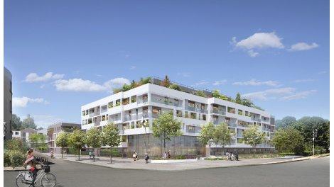 lois defiscalisation immobilière à Lognes