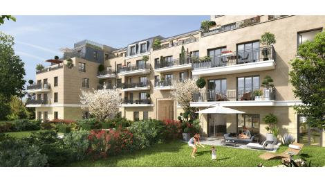 investir dans l'immobilier à Saint-Maur-des-Fossés