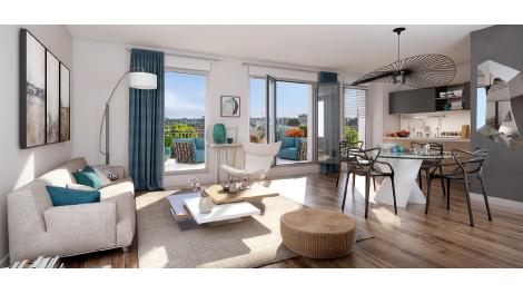 lois defiscalisation immobilière à Saint-Maur-des-Fossés