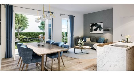 lois defiscalisation immobilière à Maisons-Laffitte