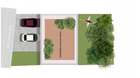 investir dans l'immobilier à Fontenay-sous-Bois
