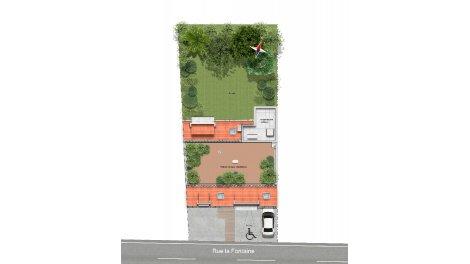 lois defiscalisation immobilière à Fontenay-sous-Bois