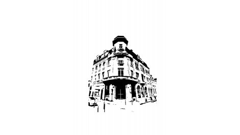 Appartement neuf Recto Verso éco-habitat à Amiens