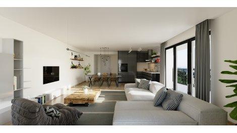 investir dans l'immobilier à Marquette-Lez-Lille
