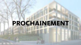 "Programme immobilier du mois ""Prochainement a Sathonay-Camp"" - Sathonay-Camp"