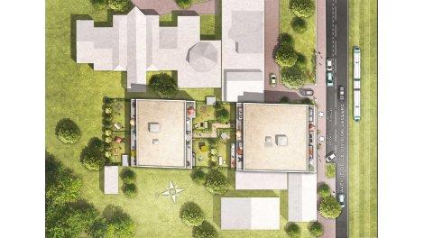 lois defiscalisation immobilière à Châtenay-Malabry