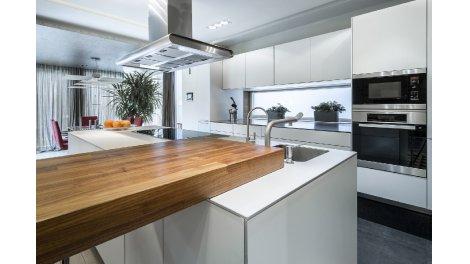 investir dans l'immobilier à Ruelisheim