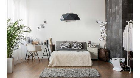 lois defiscalisation immobilière à Sausheim