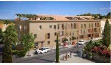 Appartements neufs Ô Village éco-habitat à Le Castellet