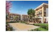 Appartements neufs Domaine d'Ucetia à Uzès