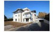 Appartements neufs Le Clos de la Saffreniere éco-habitat à Anthy-sur-Léman